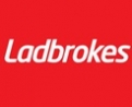 Ladbrokes to sponsor Rugby Challenge Cup