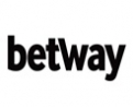 Betway inks a £20m deal with West Ham