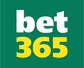 Partial Cash Out launched by Bet365