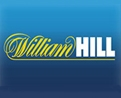 William Hill rebrands in Australia