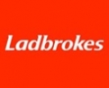 Ladbrokes and Gala Coral join forces