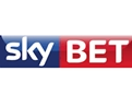 Sky Bet and English Football League renew their sponsorship deal