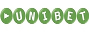 UNIBET - SPORTS BETTING REVIEW