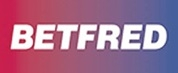 BETFRED - SPORTS BETTING REVIEW
