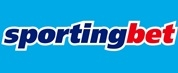 SPORTINGBET - BETTING REVIEW