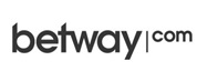 BETWAY - BETTING REVIEW
