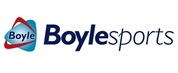 BOYLESPORTS - BETTING REVIEW