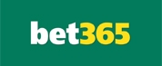 BET365 - SPORTS BETTING REVIEW