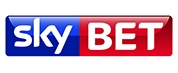 SKY BET - ANDROID AND IPHONE BETTING
