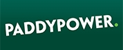 PADDY POWER - IPHONE BETTING APP