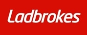 LADBROKES - SPORTS BETTING REVIEW